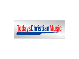 Christian music channel
